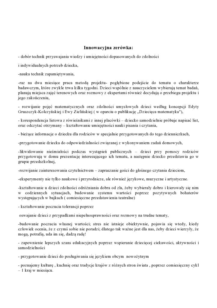 Innowacyjna zerówka-page0001