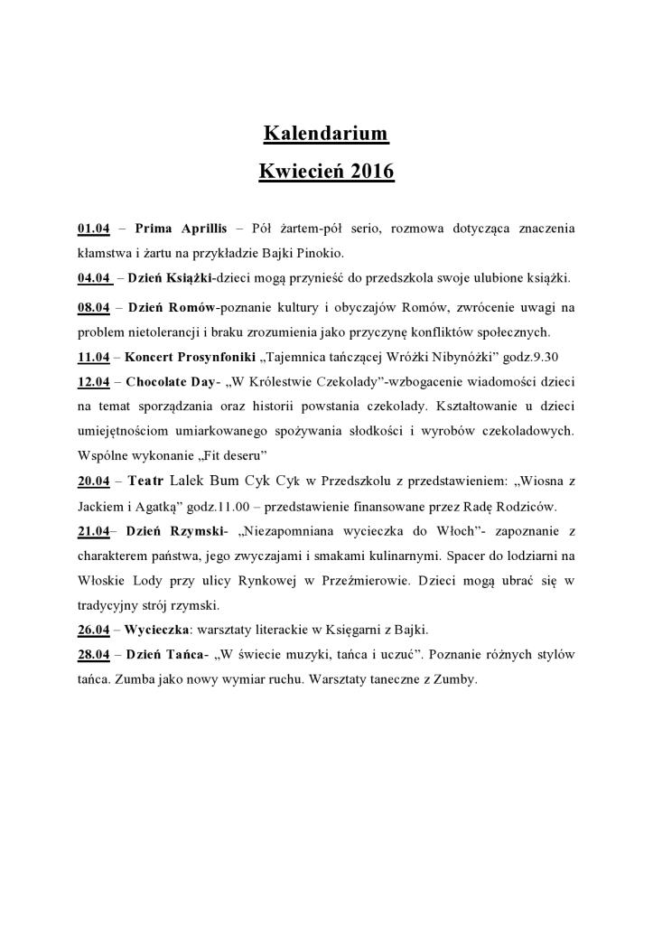 Kalendarium kwiecień docx-page0001