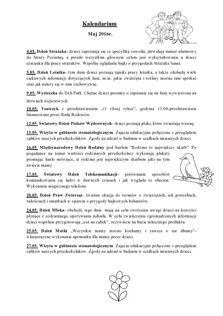 maj 2016- kalendarium-page0001