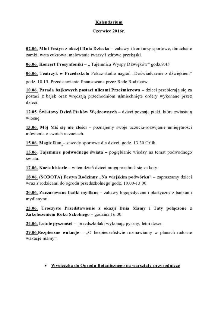Kalendarium czerwiec 2016-page0001