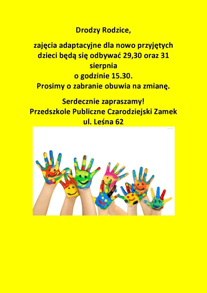 Drodzy Rodzic1-page0001