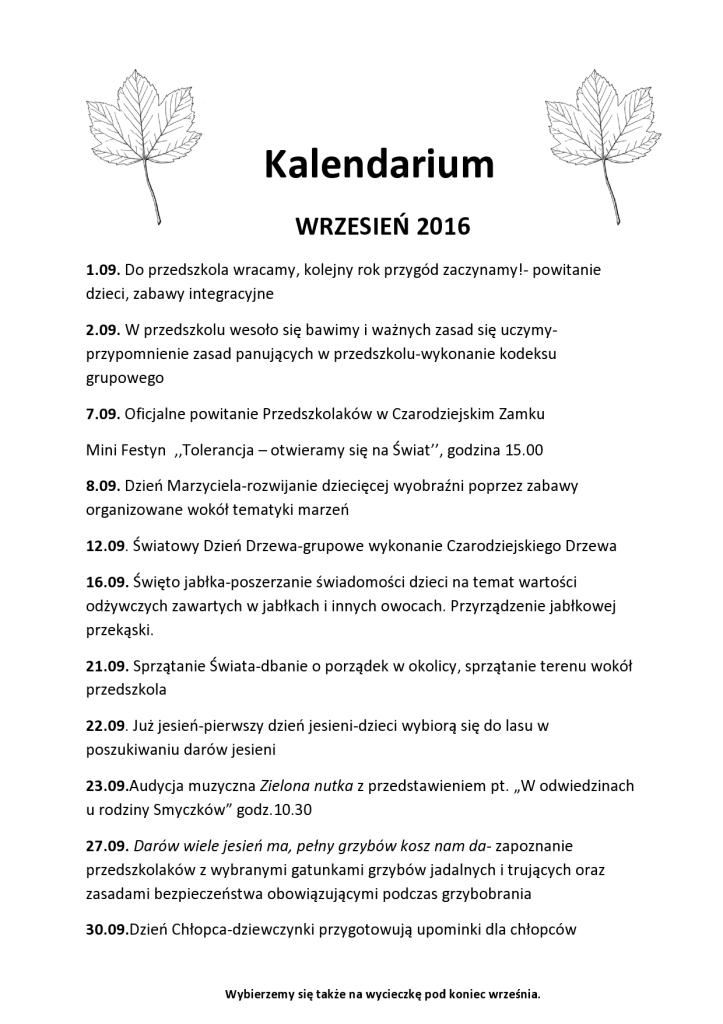 kalendarium-wrzesien-page0001
