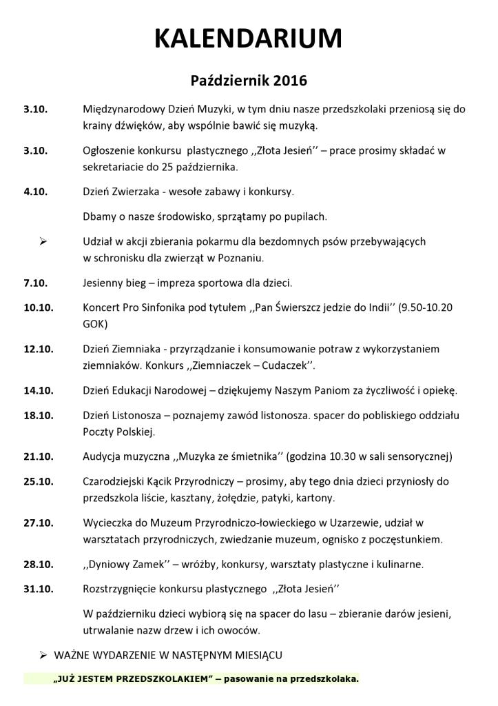 kalendarium-pazdziernik-page0001