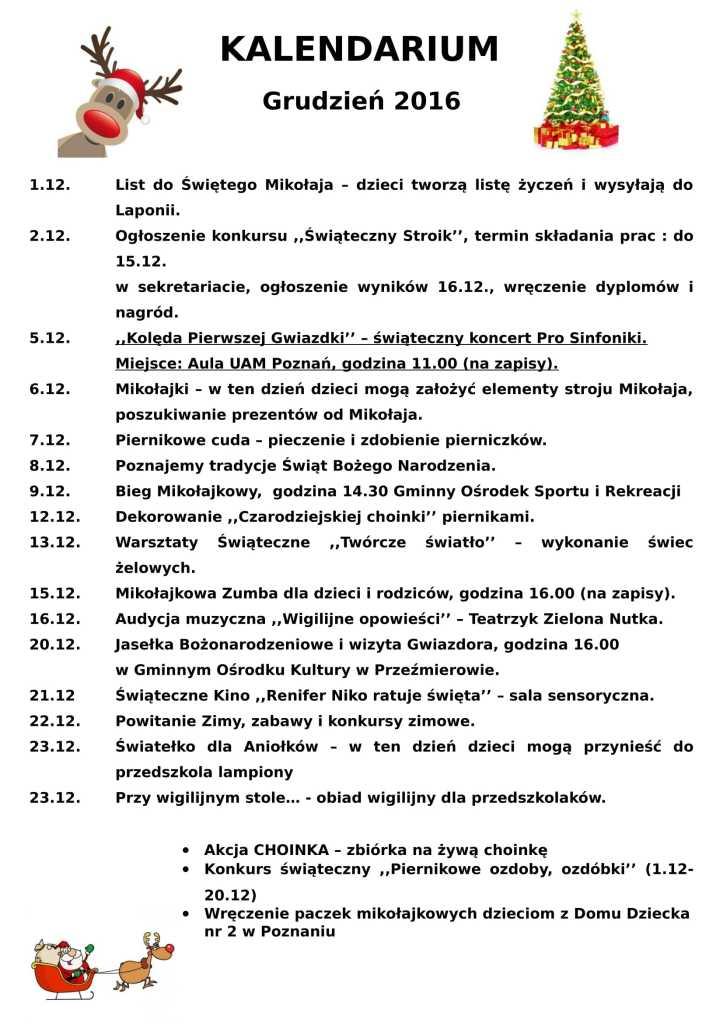 kalendarium-grudzien-2016-1
