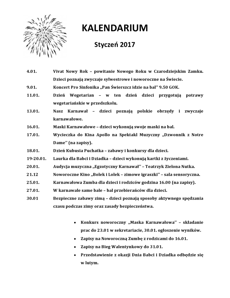 kalendarium-styczen-page0001