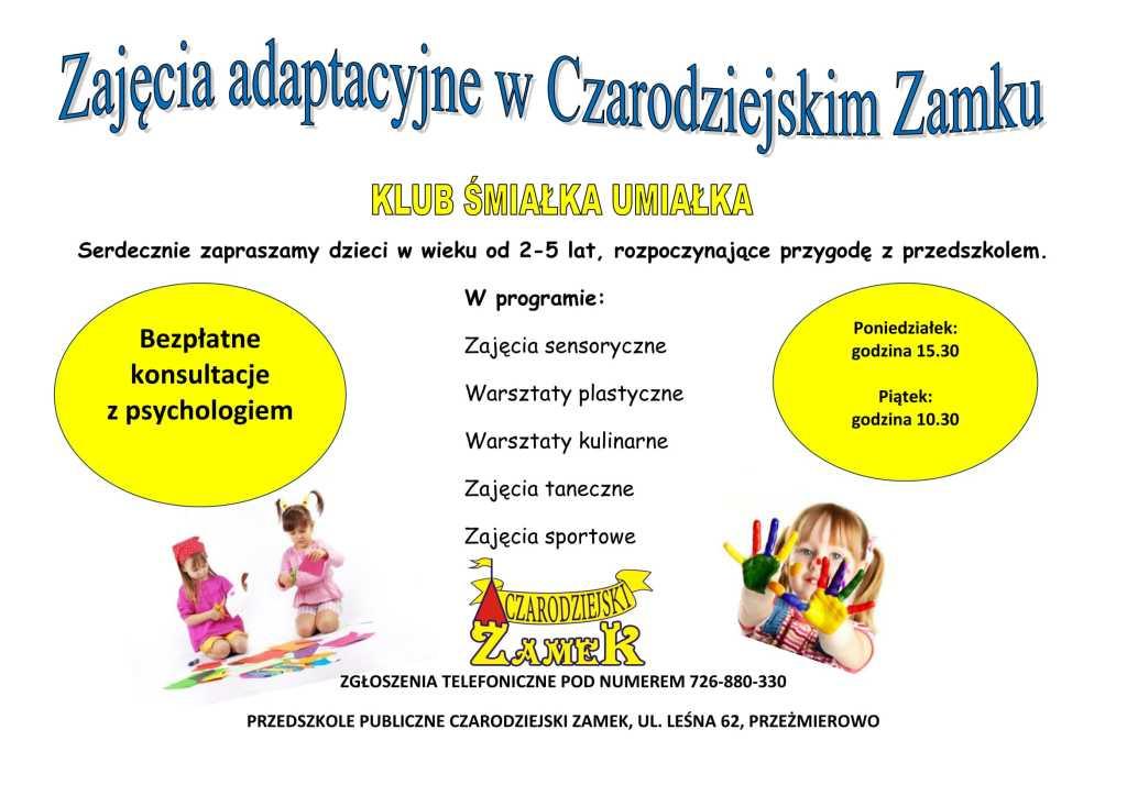 zajęcia_adaptacyjne !!!-1