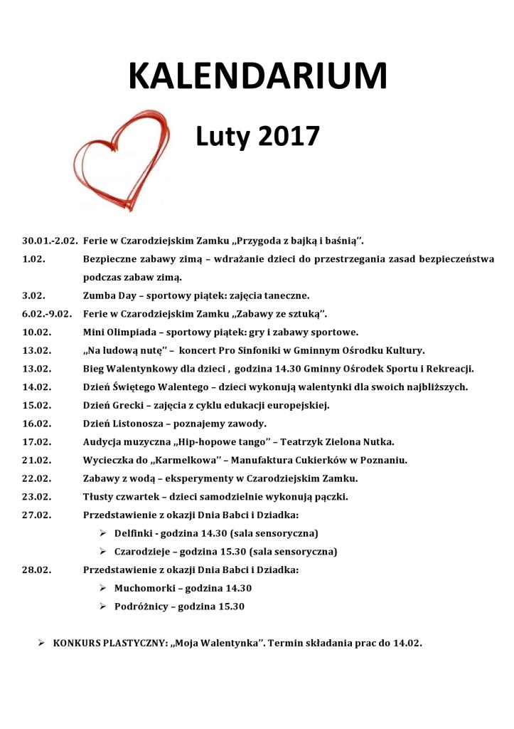 kalendarium luty2016-page0001