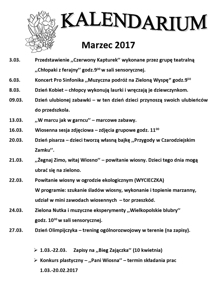 KALENDARIUM MARZEC-page0001