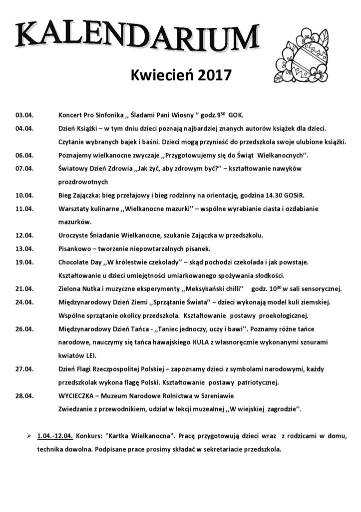 KALENDARIUM kwiecień-page0001
