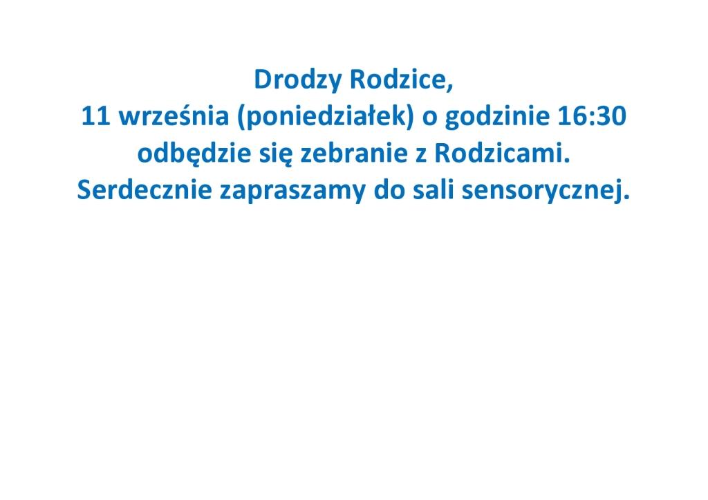 zebranie-page0001