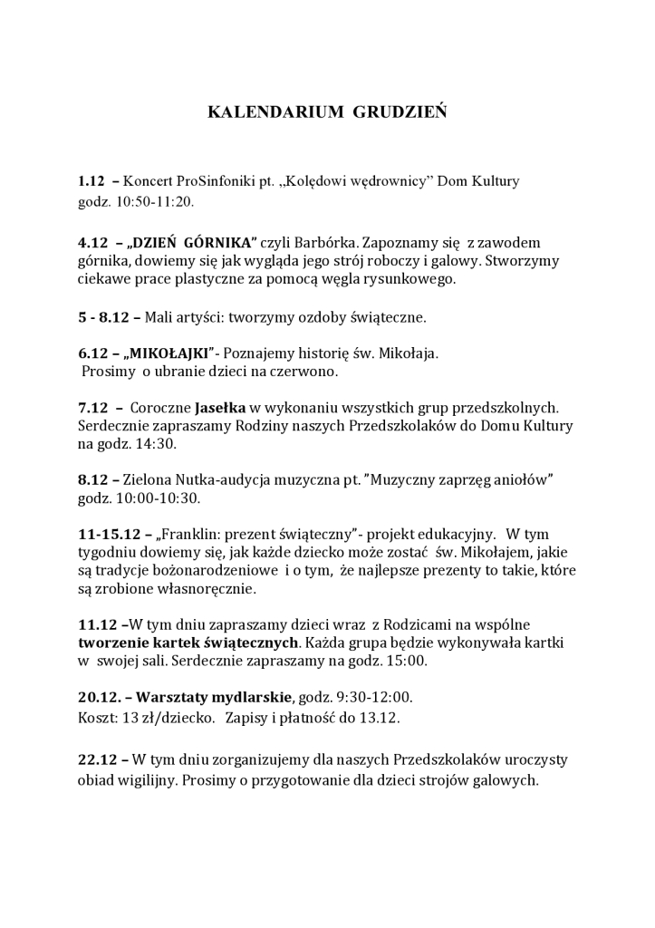 KALENDARIUM GRUDZIEŃ-page0001
