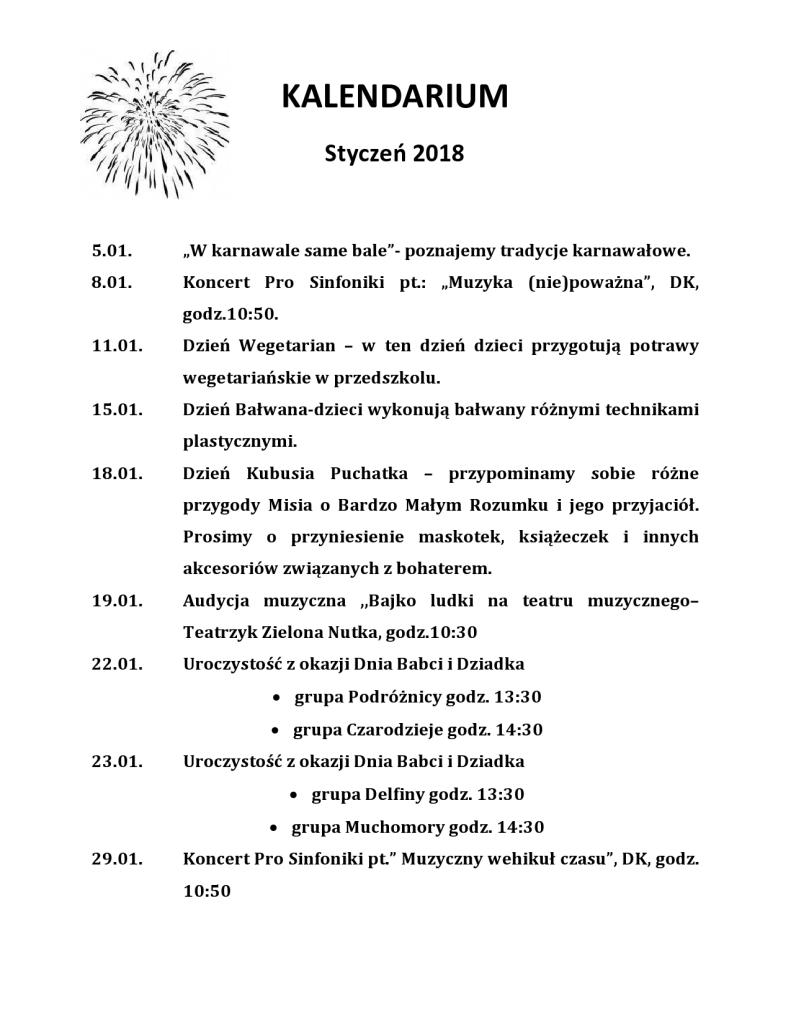 KALENDARIUM styczeń-page0001