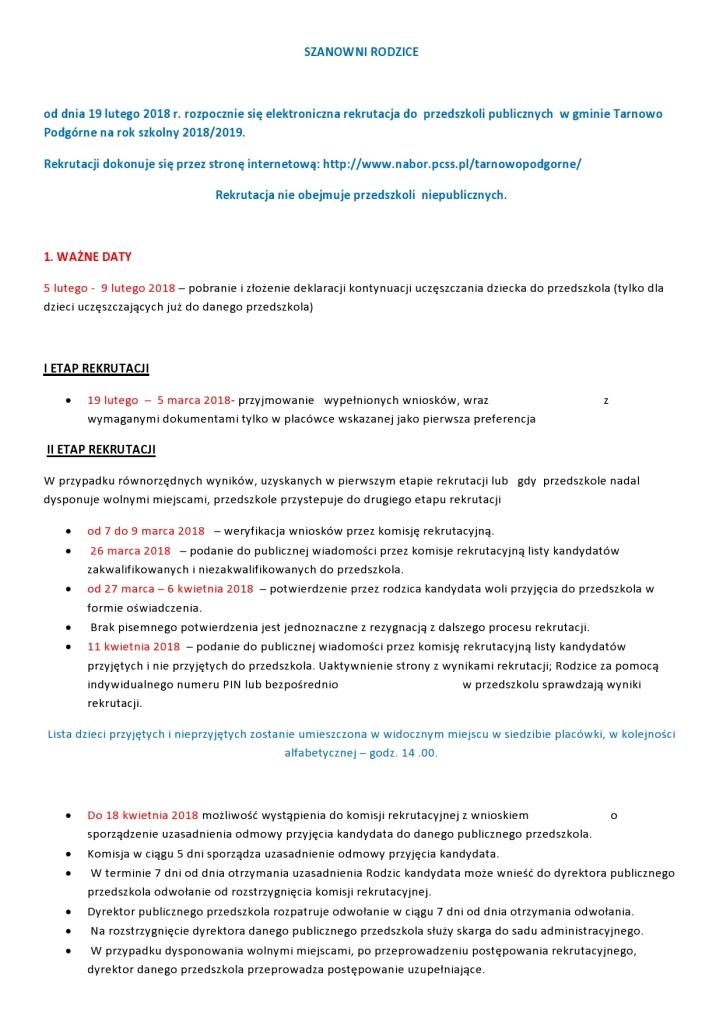 SZANOWNI RODZICE-page0001