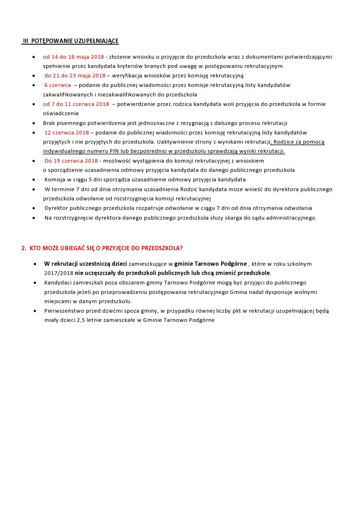SZANOWNI RODZICE-page0002