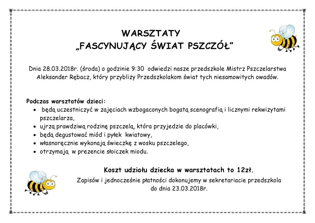 WARSZTATY PSZCZELARSKIE-page0001