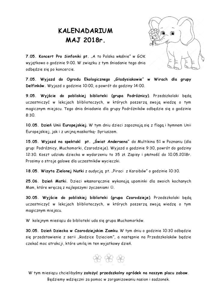 KALENADARIUM maj 2018-page0001