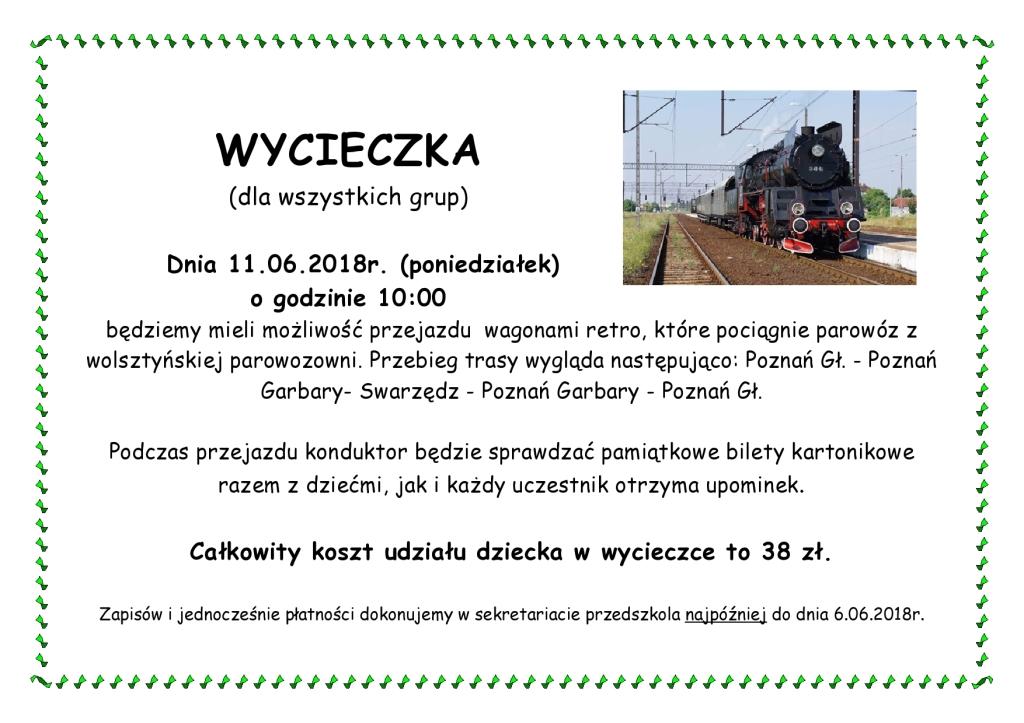 WYCIECZKA parowóz-page0001