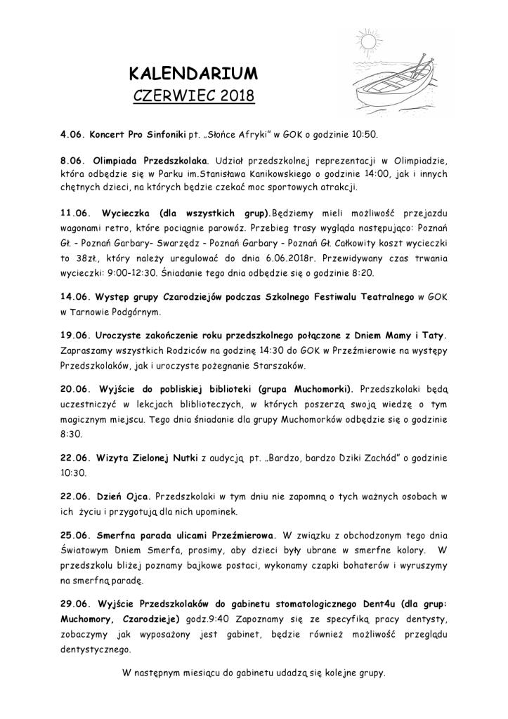 KALENDARIUM-page0001