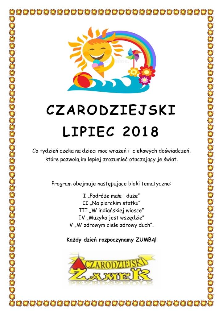 CZARODZIEJSKI LIPIEC 2018-page0001