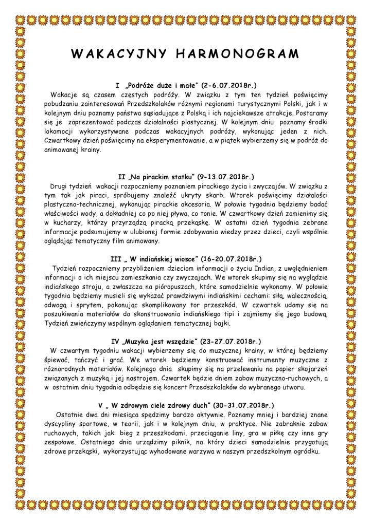 CZARODZIEJSKI LIPIEC 2018-page0002