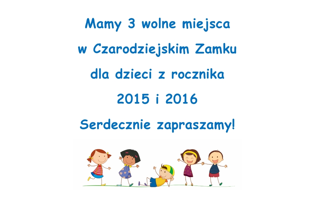 Mamy 3 wolne miejsca-page0001-1