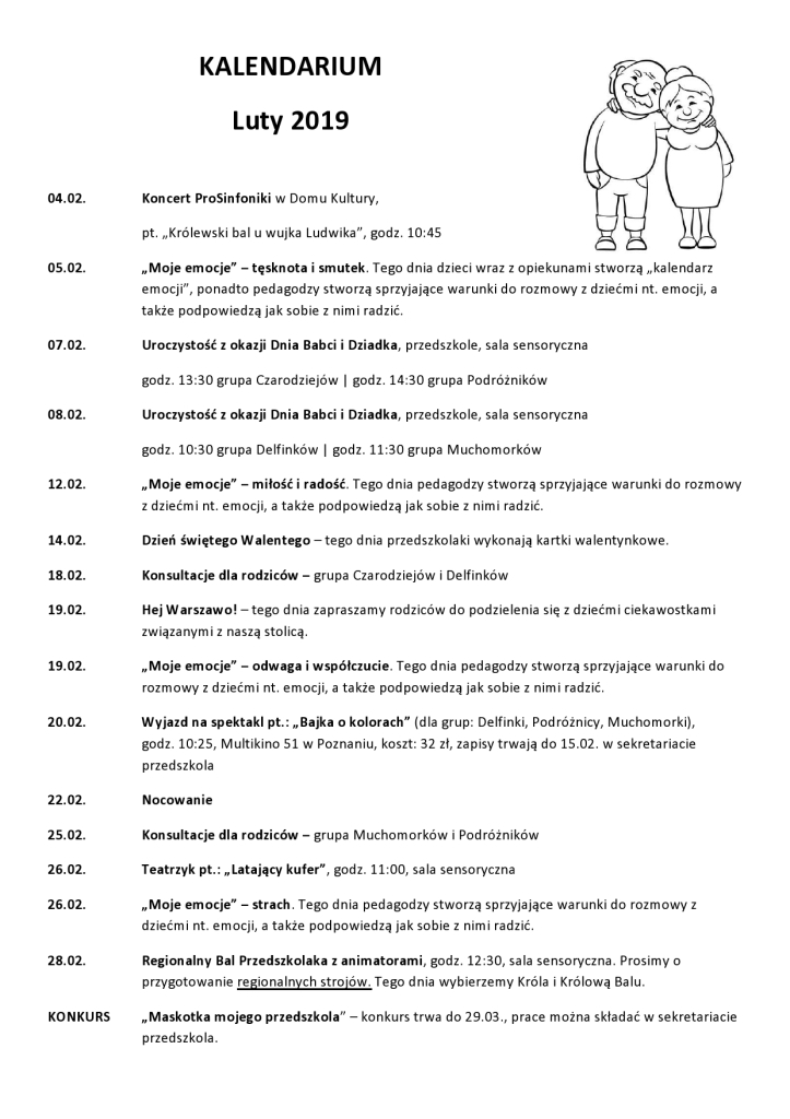 KALENDARIUM luty-page0001